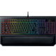 Razer BlackWidow Chroma v2, Razer Green, US