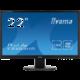 """iiyama ProLite E2283HS-B1 - LED monitor 22""""  + Voucher až na 3 měsíce HBO GO jako dárek (max 1 ks na objednávku)"""