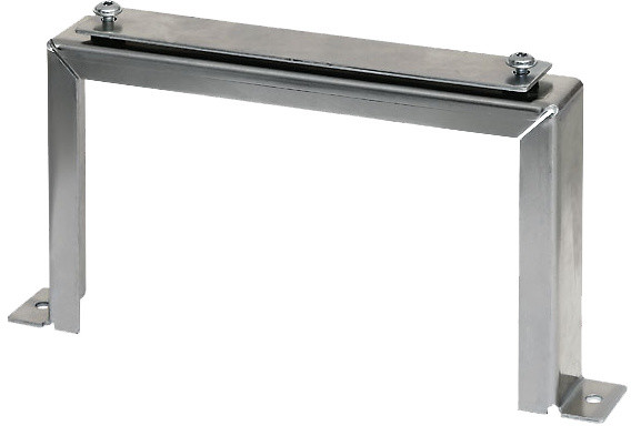 Triton podpěra kabelového žlabu RAX-ZV-X04-X1