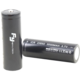 Baterie pro stabilizátory