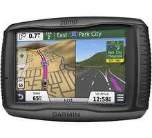 Garmin zümo 595 Europe 45 Lifetime - 010-01603-10
