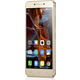 Lenovo K5 Plus - 16GB, LTE, Dual SIM, zlatá