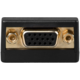 PremiumCord adaptér DisplayPort - VGA Male/Female