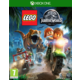 LEGO Jurassic World - XONE