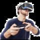 Recenze: Sony PlayStation VR – nasadit helmy, startujeme