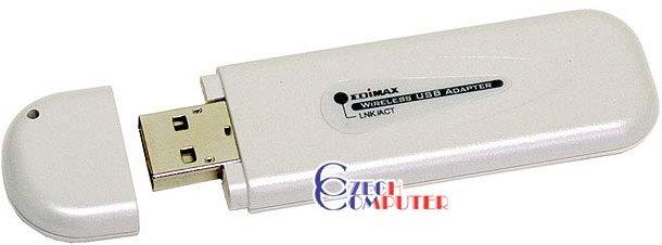 EDIMAX EW 7117U DRIVER WINDOWS XP
