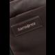 """Samsonite Cityscape Class - LAPTOP BACKPACK 14.1"""", hnědá"""