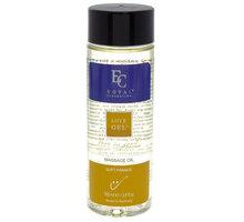 Masážní olej Love Gel, Soft France, 100 ml - LG.0603300343