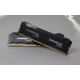 Kingston HyperX Savage Black 32GB (4x8GB) DDR4 2800