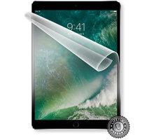 ScreenShield fólie na displej pro Apple iPad Pro 10.5 Wi-Fi - APP-IPPR105-D