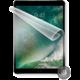 ScreenShield fólie na displej pro Apple iPad Pro 10.5 Wi-Fi