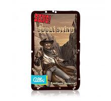 Karetní hra Albi Bang! - Údolí stínů, rozšíření - 95939