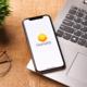 Co je Apple HomeKit?
