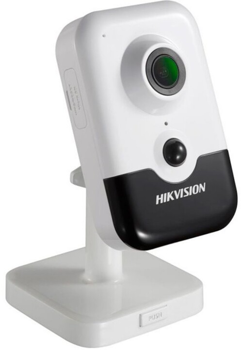Hikvision DS-2CD2423G0-IW, 2,8mm