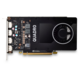 HP NVIDIA Quadro P2200, 5GB GDDR5