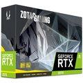 Zotac GeForce RTX 2070 GAMING Blower, 8GB GDDR6