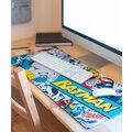 Podložka pod myš DC Comics: Batman, herní, XL