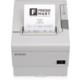 Epson TM-T88V-813, pokladní tiskárna, bílá