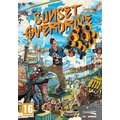 Sunset Overdrive (PC)