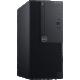 Dell OptiPlex 3070 MT, černá  + Servisní pohotovost – Vylepšený servis PC a NTB ZDARMA + DIGI TV s více než 100 programy na 1 měsíc zdarma