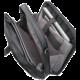 """Samsonite XBR BAILHANDLE 2C 15.6"""", černá"""