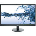 AOC E2270SWDN - LED monitor 22""