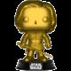 Figurka Funko POP! Star Wars: The Last Jedi - Kylo Ren Special Edition