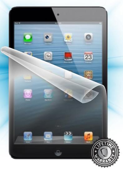 ScreenShield fólie na displej pro Apple iPAD Mini 2.gen Retina wifi + 4G
