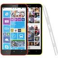 Nokia Lumia 1320, černá