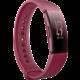 Fitbit Inspire, červená
