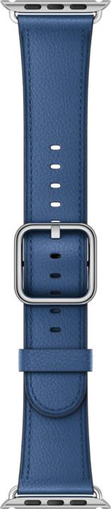 Apple watch náramek 42mm Sapphire Classic Buckle