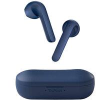 TicPods 2, tmavě modrá
