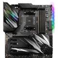 MSI PRESTIGE X570 CREATION - AMD X570
