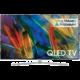Samsung QE55Q7F - 138cm  + Tablet Lenovo TAB4 7 Essential, 1GB+16GB (v ceně 2399 Kč)