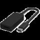 Microsoft Surface Adapter USB-C - DisplayPort