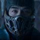 Mortal Kombat servíruje vprvním traileru pořádnou dávku brutality