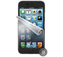 Screenshield fólie na displej pro iPhone 6 - APP-IPH6-D