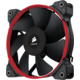 Corsair Air SP120 Quiet Edition High Static Pressure, 120mm