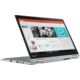 Lenovo ThinkPad X1 Yoga Gen 2, stříbrná