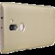 Nillkin Super Frosted Shield pro Xiaomi Mi 5S Plus, zlatá