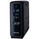 CyberPower PFC SineWare GP 1500VA/900W LCD  + 100Kč slevový kód na LEGO (kombinovatelný, max. 1ks/objednávku)
