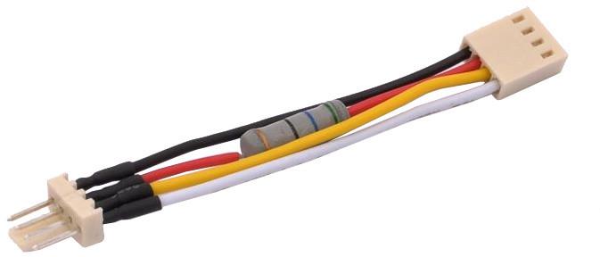 Primecooler PC-AFSC8