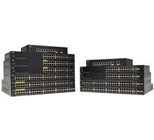 Cisco SF350-8 - SF350-08-K9-EU