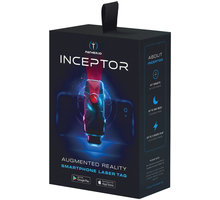 INCEPTOR FATHER.IO - single pack - P42INC01