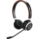 Jabra Evolve 65 Stereo (consumer)