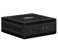 UMAX U-Box J51 Pro, černá