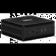 UMAX U-Box J50 Pro, černá Kuki TV na 2 měsíce zdarma