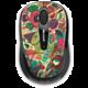 Microsoft Mobile Mouse 3500, Artist Zansky