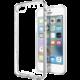 Spigen Liquid kryt pro iPhone SE/5s/5, crystal