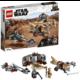 LEGO® Star Wars™ 75299 Potíže na planetě Tatooine